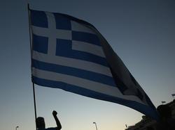 Der griechische Fußball kehrt zum Tagesgeschäft zurück