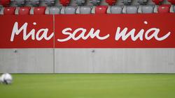 Zwangspause für Klara Bühl vom FC Bayern