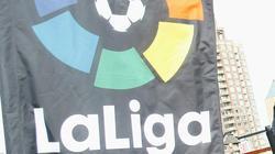 LaLiga hat das spanische Topspiel offiziell verlegt