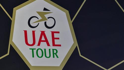 Alpecin-Fenix zieht sich von der UAE Tour zurück