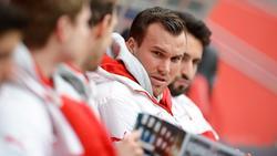 Kevin Großkreutz sorgt für Eklat bei Dortmunder Hallenstadtmeisterschaft