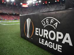 Auf wen wird Sturm Graz in der zweiten Runde treffen?