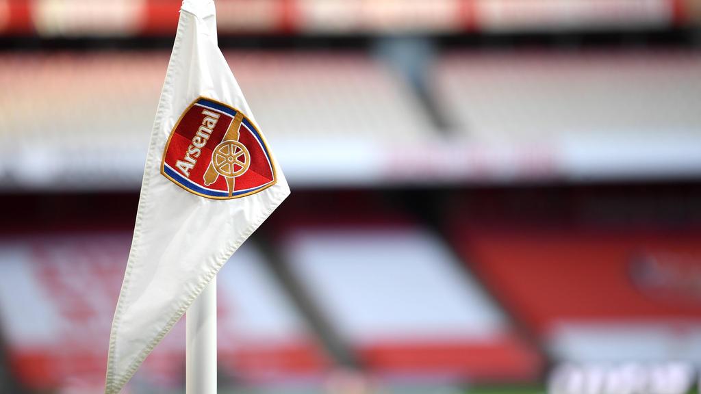 Der FC Arsenal muss sein Trainingslager in den USA absagen