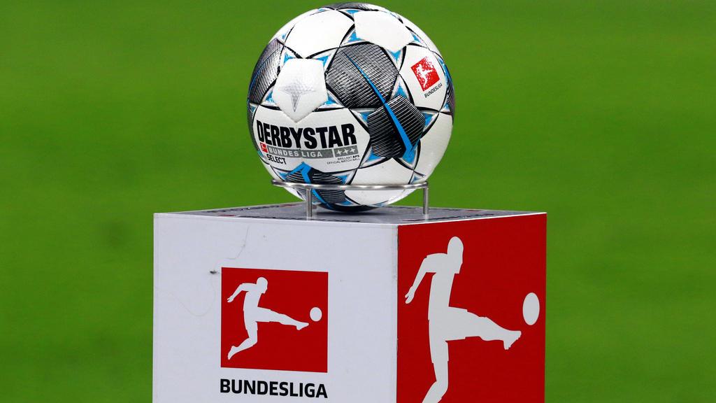 德甲球队网上面临关闭在FIFA 20