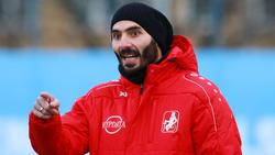 Halil Altintop kehrt zum FC Bayern zurück