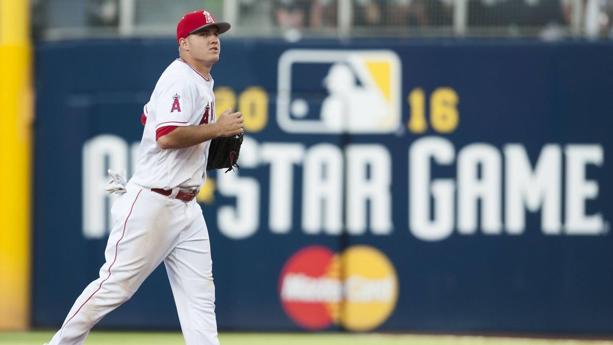 Die MLB muss auf ein Allstar-Game verzichten