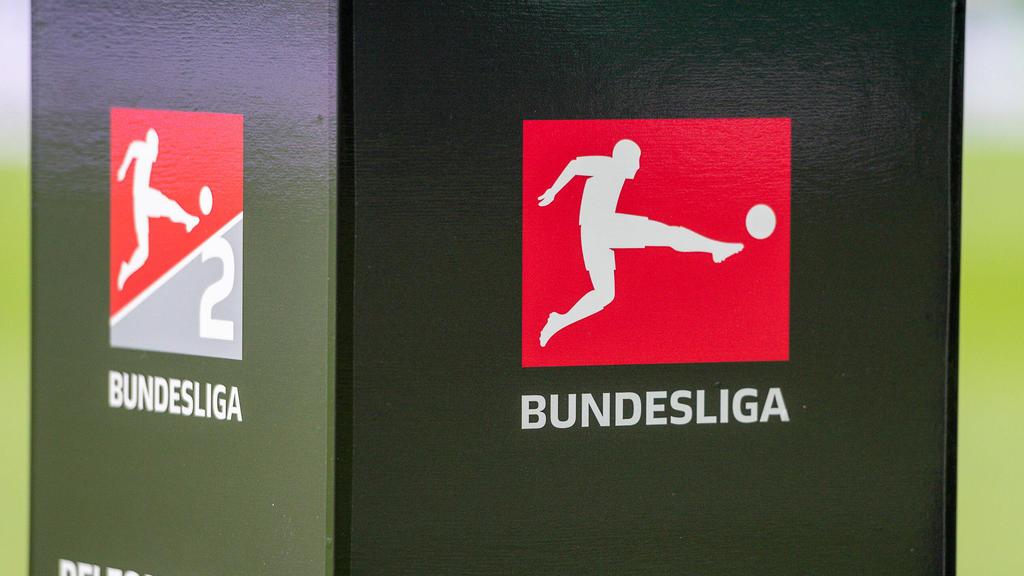 Die Bundesliga hat den neuen Spielplan veröffentlicht