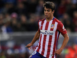 Óliver Torres wechselt zu Atlético Madrid