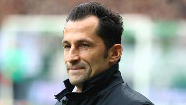 Hasan Salihamidzic und der FC Bayern baggern an Callum Hudson-Odoi vom FC Chelsea