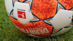 Der Bundesliga drohen erneut geringere Einnahmen
