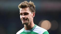 Spielt künftig in Australien: Ex-Bundesliga-Profi Sebastian Langkamp