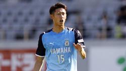 Hiroki Ito wechselt von Jubilo Iwata zum VfB Stuttgart