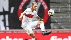 Holger Badstuber verlässt den VfB Stuttgart