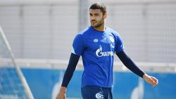 Ozan Kabak soll den FC Schalke 04 noch verlassen