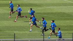 Trennt sich der FC Schalke im Sommer von elf Spielern?