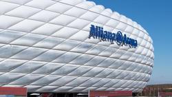 Beim Supercup empfängt Bayern München in der heimischen Allianz Arena den BVB