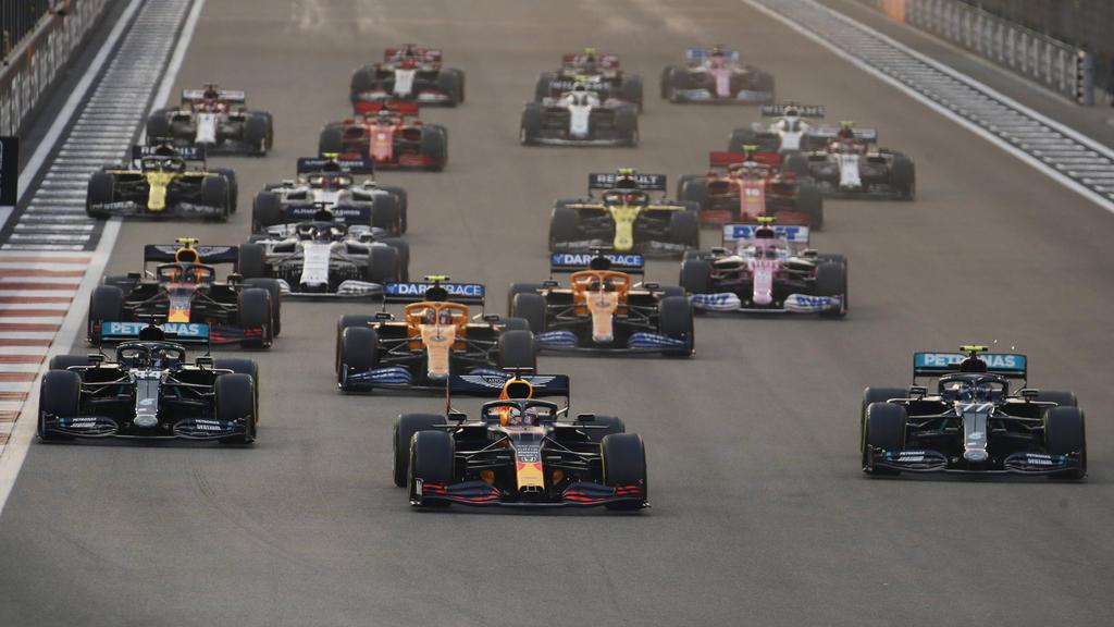Formel-1-dementiert-Ger-chte-Neues-Reglement-kommt-2022