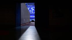Steigt der FC Schalke 04 in die 2. Bundesliga ab?