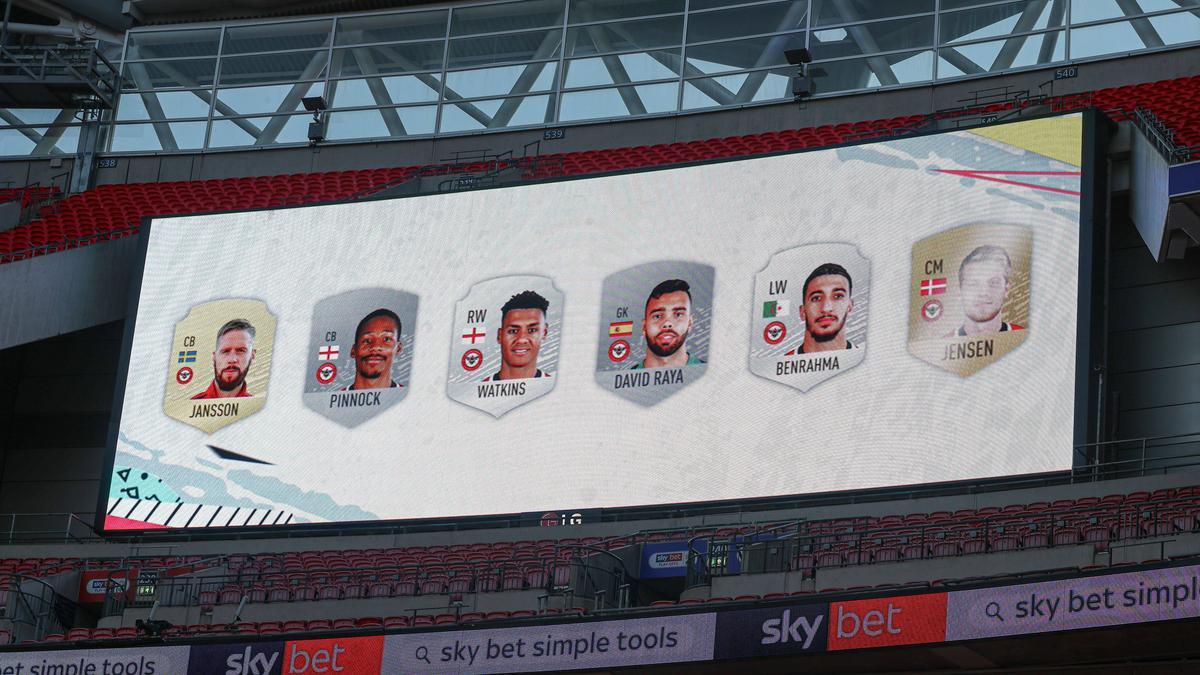 Ein neuer Kartentyp bringt demnächst mehr Abwechslung ins FIFA Ultimate Team