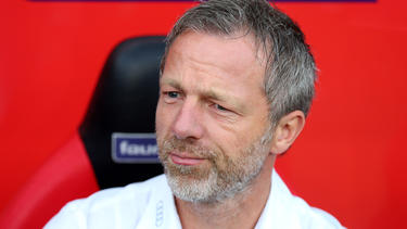 Thomas Linke kehrt wohl zum FC Ingolstadt zurück