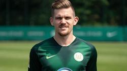 Trägt nächste Saison nicht mehr das Trikot des VfL Wolfsburg: Sebastian Jung