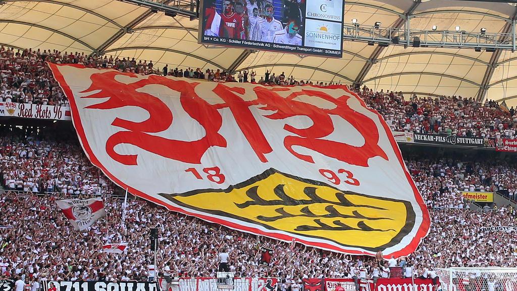 Der VfB Stuttgart hat einen ersten Neuzugang für die Saison 2019/20 verpflichtet