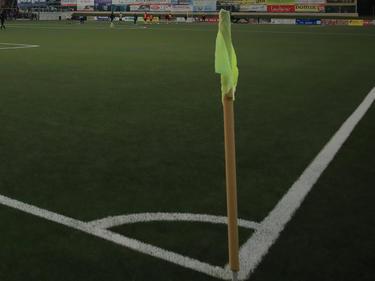 Klarheit in der Wr. Neustädter Stadionfrage