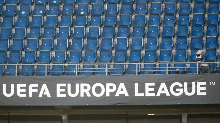 Das Europa-League-Qualispiel in Gibraltar wurde erneut abgesagt