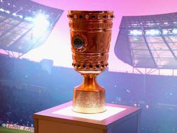 Die Pokal-Partien vom VfL Wolfsburg und Hertha BSC wurden verlegt