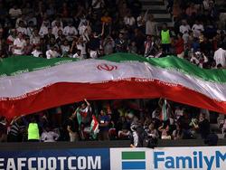 Im Iran wird es keine Public-Viewing-Veranstaltungen geben