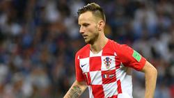 Ivan Rakitic zählt zu den besten Mittelfeldspielern Europas