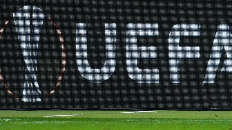 Europapokal Auslosung 2021