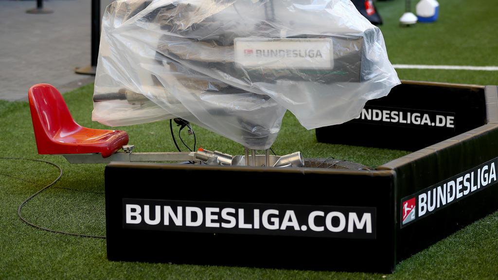 Die Rechtevergabe für die Bundesliga und 2. Bundesliga wird Änderungen im Spielplan nach sich ziehen
