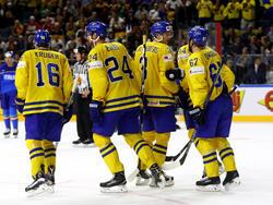 eishockey wm 2019 russland