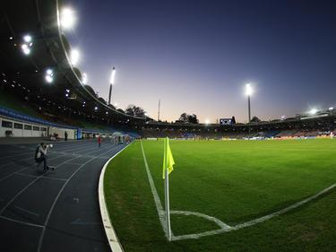 Der LASK wird 2022 wieder ins Linzer Stadion zurückkehren