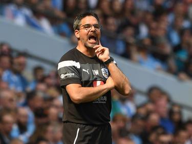 David Wagner steht angeblich auf Leicesters Wunschliste