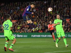 Coutinho quiere volver a coger su mejor nivel. (Foto: Getty)