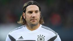 Torsten Frings warb um Geduld nach Joachim Löws Kader-Umbruch in der Nationalmannschaft