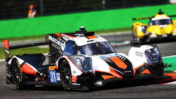 Deshalb-verpasste-WRT-in-Monza-den-Sieg