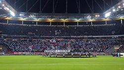 Spielt die Eintracht gegen Basel zweimal im eigenen Stadion?