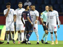 Neymar vs. Payet