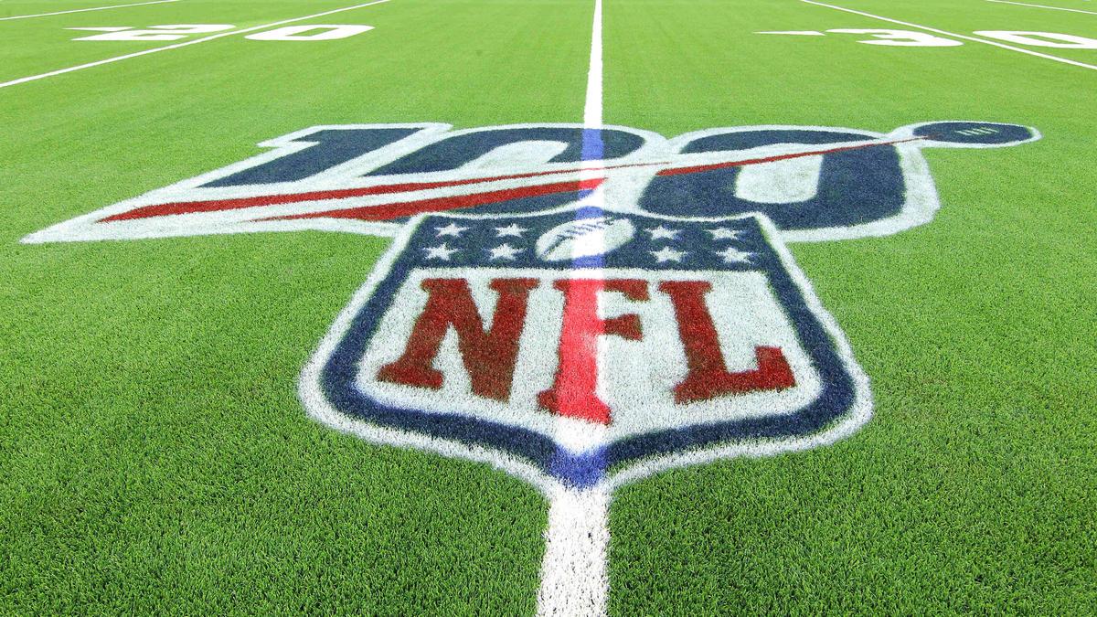 Die NFL bietet das International Pathway Program an