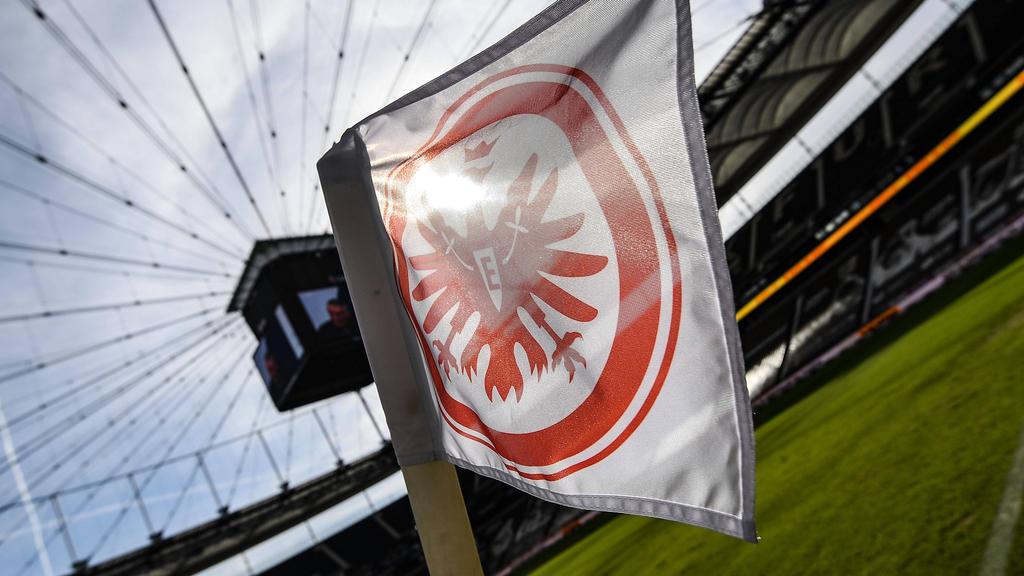 Eintracht Frankfurt hat Toptalent Fabio Blanco verpflichtet