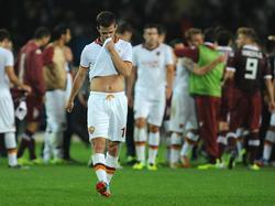 Secondo L'Equipe bosniaco è obiettivo n. 1 per squadra di Blanc
