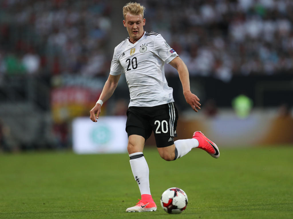 Diashow Die Legendaren 10er Der Deutschen Nationalmannschaft