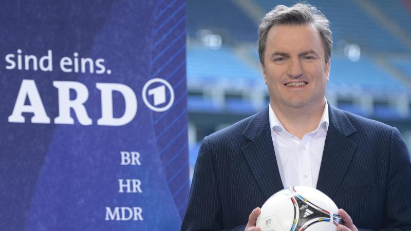 Dfb Pokal Bayern Гјbertragung