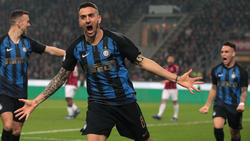 AC Milan » Fixtures & Results 2019/2020