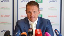 Hat Verständnis für Marc-André ter Stegen: Ex-Nationalkeeper Frank Rost