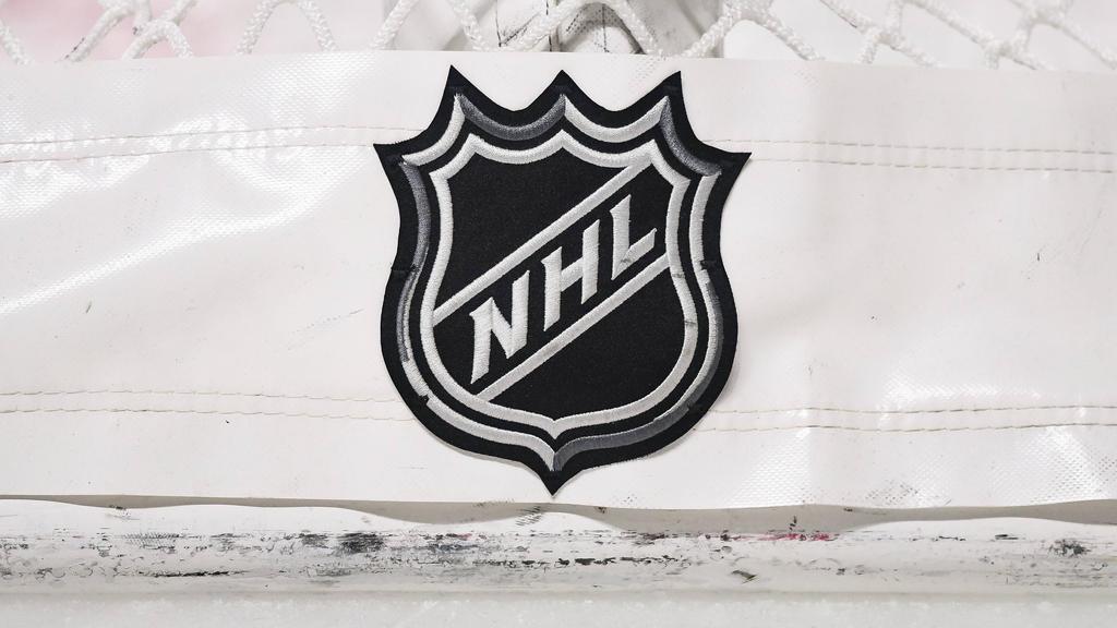 Die NHL wird wohl Ende Juli fortgesetzt