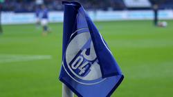 Finanzielle Rettung für den FC Schalke 04?